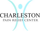 The Charleston Pain Relief Center logo