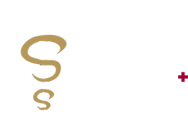 Sports Performance & Spine