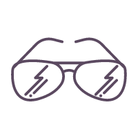 UV Protection and Sunglasses