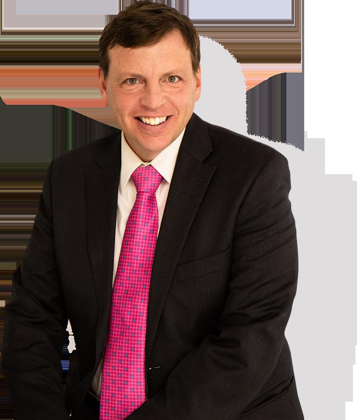 Dr Brent Faulkner