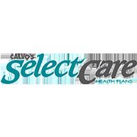 Select Care
