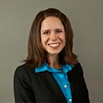 Dr. Alicia Yantes