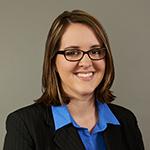 Dr. Amanda Schmitz