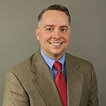 Dr. Derek Moline
