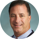 Vince Provenzano