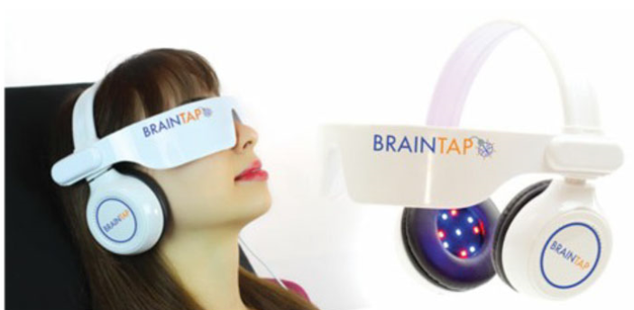 Traumatic Brain Injury and Concussion Vision Therapy