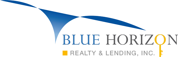 Blue Horizon Realty and Lending, INC