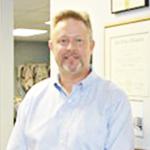 Dr. Craig A. Bartelt, D.C.