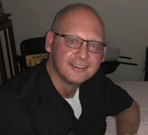 Dr. Spencer Shanley