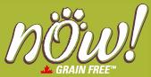 Now Grain Free
