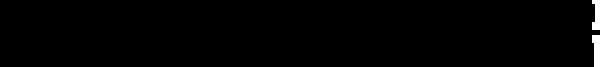 Caimeiju