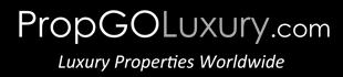 PropGOLuxury.com