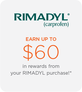 Learn more about rebates/rewards