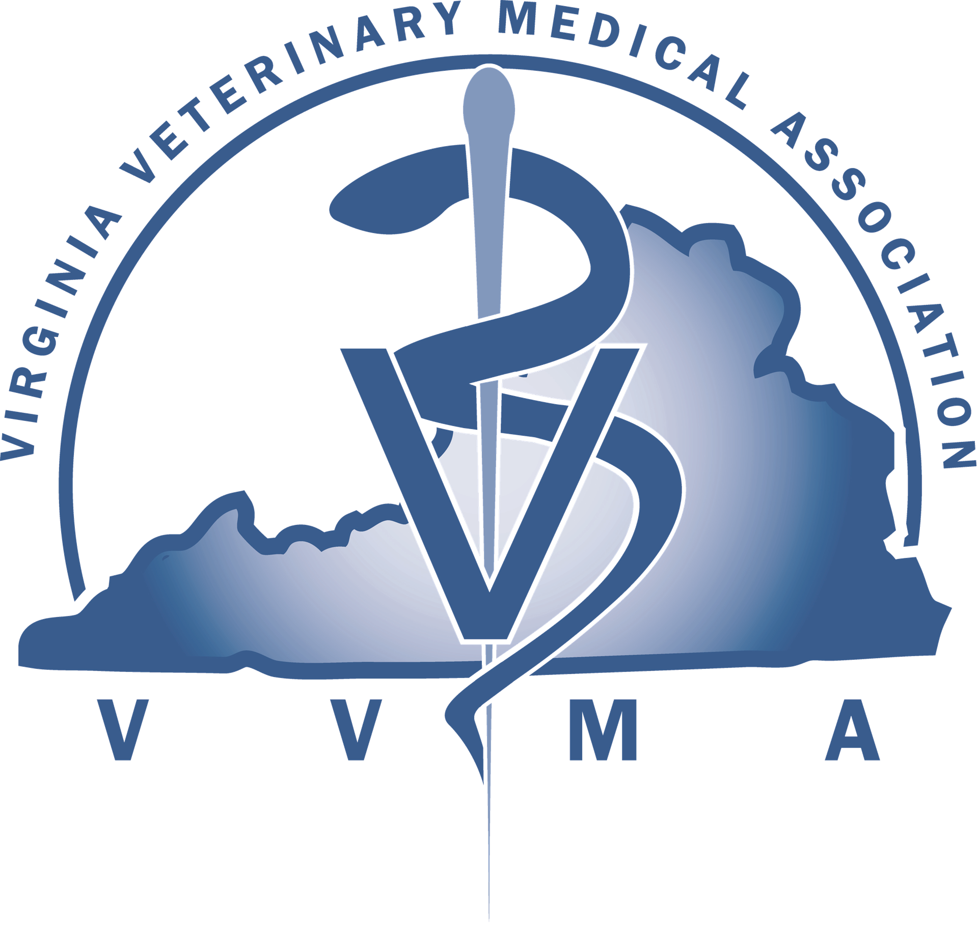 Learn more about the Virginia Veterinary Medical Association