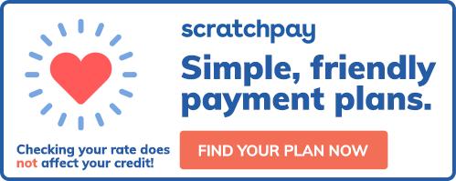 Scratchpay loans