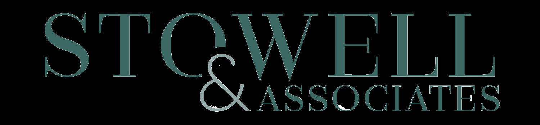 Stowell & Associates