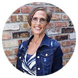 Kathy Rexine