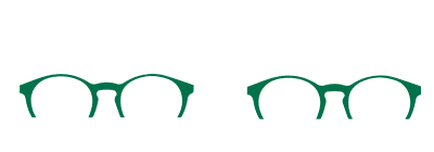 Eyes On Broadway & Rexine Family Eyecare