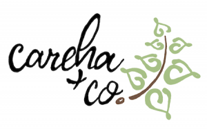 Careha + Co.
