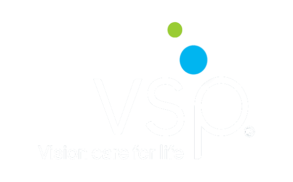 VSP Logo