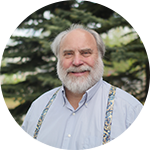 Dr. Robert Nielsen