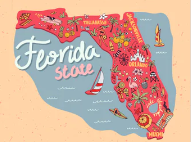 5 Must-Do Things on Your Visit to Florida