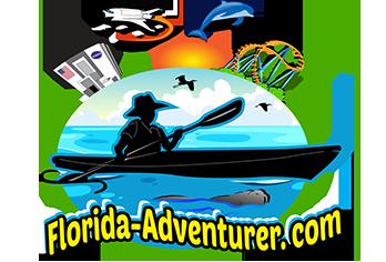fladventurer logo