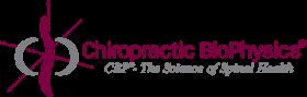 Chiropractic BioPhysics® Research