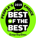People's Choice 2019 Best of the Best