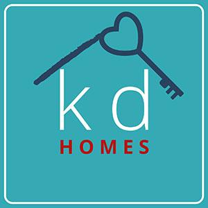 KD Homes