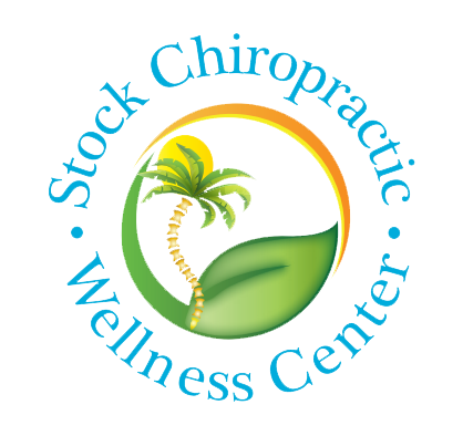 Stock Chiropractic Wellness Center