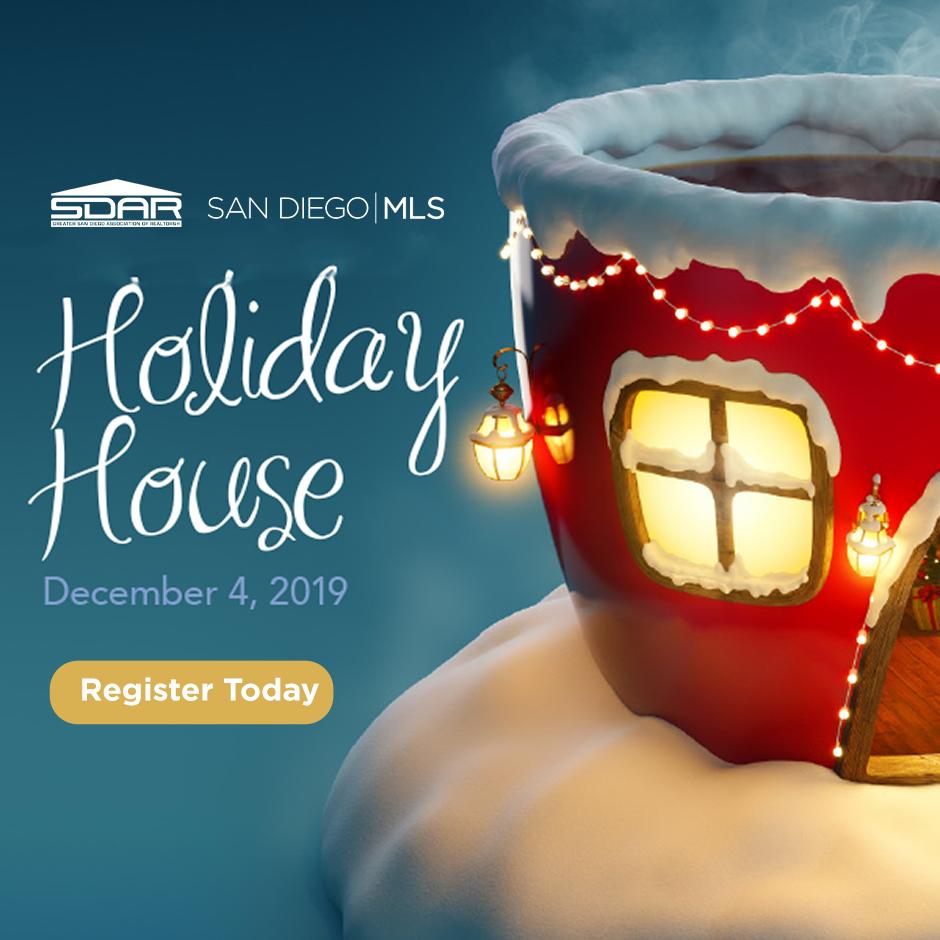 HolidayHouse19