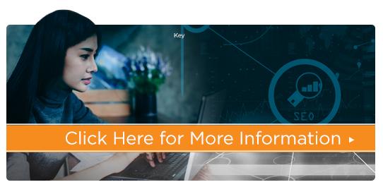 connectMLS Information