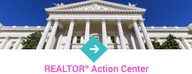 realtor action center