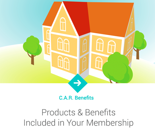 CAR benefits