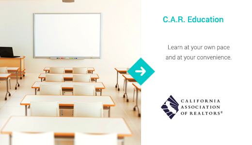 c.a.r. education