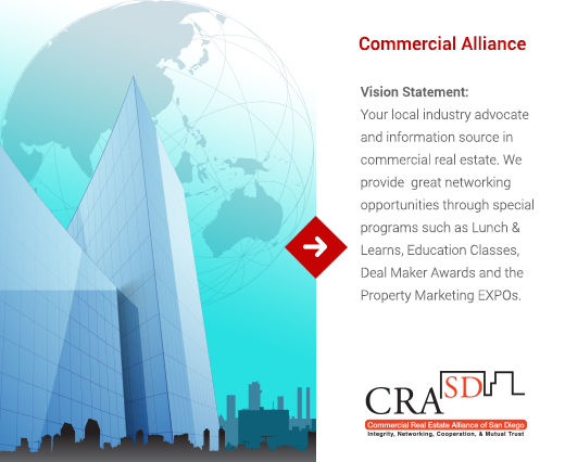 commercial alliance