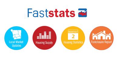 fast stats