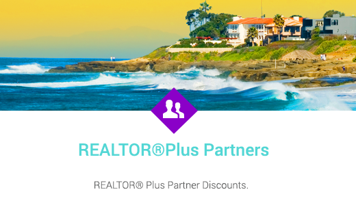 realtor plus partners