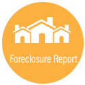 foreclosure report