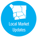 local market updates