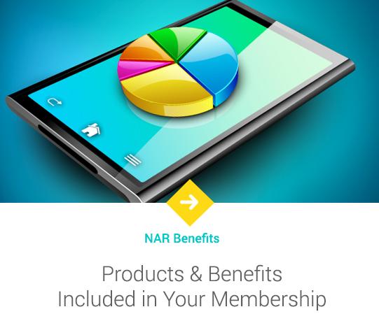 nar benefits