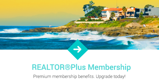 realtor plus membership