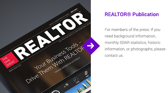 realtor publication