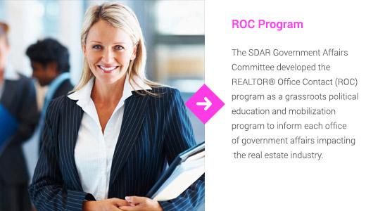 roc program