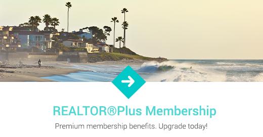 realtor plus membership
