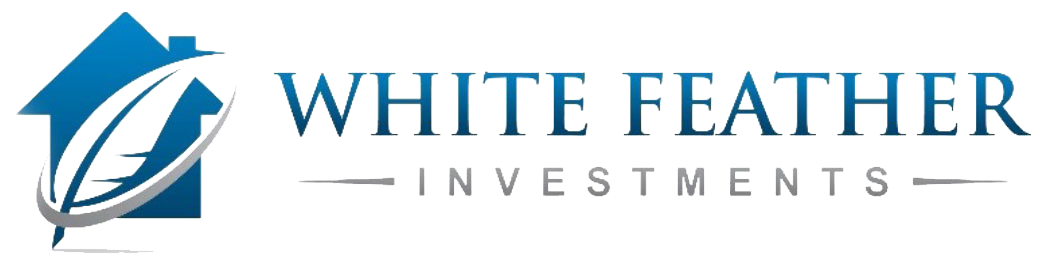 White Feather Investments