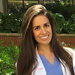Dr. Pamela Brandao