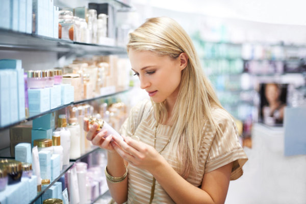 clearing confusion on skin care ingredients Changes Plastic Surgery