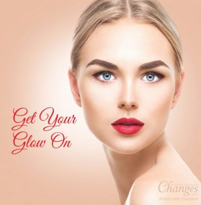 Chemical Peels, Injectables, dermal fillers, botox, dysport, skin, sun damage